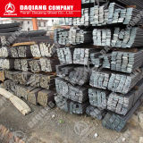 Sup9a Hot Rolled Steel Flat Bars for Truck Leaf Spring