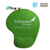 Popular Gifts & Crafts of Customized Gel Mouse Pad