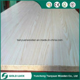Waterproof Marine Plywood for Container Floor