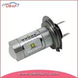 Super Bright Canbus CREE H7 LED Fog Lamp Car Light