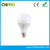 Good Price Plastic 9W E27 SMD5730 LED Light Bulb