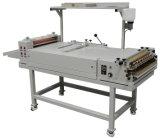 Semi-Auto Casemaker Case Making Machine Binding Machine