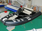 Low Price Inflatable Rib Boat 420 C Ce