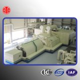 Captive Power Plant Steam Turbine Generator Set