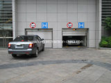 Pqs Car Parking System