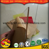 2mm/3mm/4mm/5mm/12mm/18mm Good Quality Low Price Very Clear Arylic Plastic Sheet