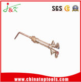 American Type Gas Welding Torch with High Quality!