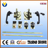 Styre Door Lock Assy for Truck