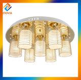 Crystal Chandelier Ceiling Light Lighting