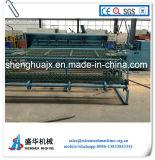 Automatic Chain Link Fence Machine/Diamond Mesh Machine