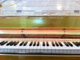 Customized Piano (HG-186A)