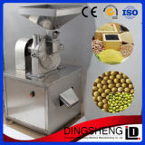 Food Milling Machine/Dry Food Grinder