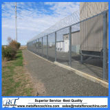 Anti-Climb 358 Security Uesd Prison Mesh Fence