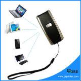 Mini Barcode Scanner Wireless Portable Barcode Reader