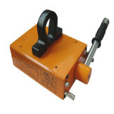 Magnetic Lifter (UNI-LIFTER-001)
