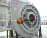 Dredging Pump with Good Performance (WN)