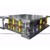 Stamping Die/Metal Tooling (HRD-J0839)