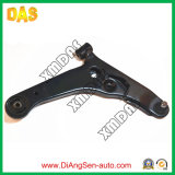 Suspension Parts - Front Lower Control Arm for Mitsubishi Outlander (MN101742/MR961392/MN101741/MR961391)