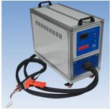 Portable Induction Heat System