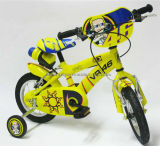 Hot Sales Kids Bicycle/Kids Bike Sr-HD020