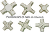 Forging Universal Joint