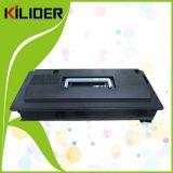 Laser Compatible Copier Tk-725/Tk-728 Toner for Kyocera Taskalfa 420I/520I