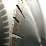 Stone Diamond Disc for Granite/Marble Cutting-Diamond Cutting Disc for Limestone/Sandstone Cutting
