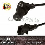 Crankshaft Position Sensor for Ford, 0281002410, 0 281 002 410