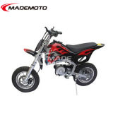 Best Selling New 250W Electric Dirt Bike