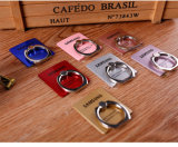 Ring Metal Handset Lazy Clasp Mobile Phone Ring Stent Holder