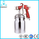 Lvmp Suction Paint Spray Gun
