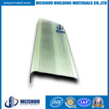 OEM Safety Aluminum Stair Tread (MSSNA-1)