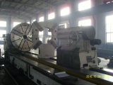 Factory Price Horizontal Lathe C61230