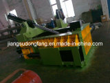 New Metal Scrap Steel Baler (Y81T-100)