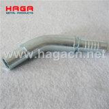 SAE Flanges 3000psi Hose Flange Elbow Flange 87392