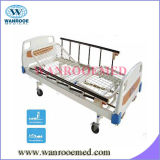 Bam206 Two Crank Hospital Bed