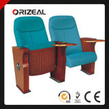 Orizeal Meeting Room Chairs (OZ-AD-235)