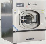 Washer Extractor Heavy Duty Laundry Washing (XGQ-100F)