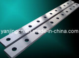 Metal Processing Machinery Parts (JHSX-120803118)