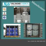 (H2O2) Hydrogen Per Oxide Price
