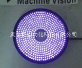 Machine Vision Lighting, Solutions--Ring Light