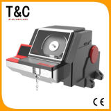 Full Automatic Electric Saw Chain Sharpener