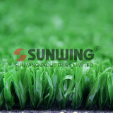 Chinese Decorative Synthetic Artificial Landscaping Grass Prices