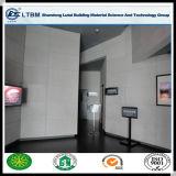 6~12mm Non Asbestos Calcium Silicate Board