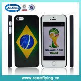 2015 Hottest Printing Mobile Phone Case for All The Phone