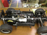 Promotion Ready to Run RC Car (Baja 5sc)