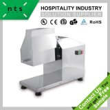 Manual & Electric Meat Tenderizer