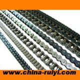 Motorcycle Accessories, Motorcycle Chain (RY-C-01)