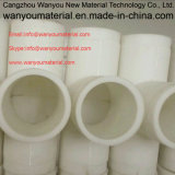 Plastic Pipe Fitting - PVC Pipe Fitting - PP Tee