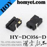 DC Power Jack (HY-DC056-D)